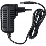 Heat Experience Heex Heated Clothing Wall Charger - Stk. - Str. Stk. - Oplader