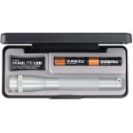 Maglite Ficklampa Mini LED 2xAA lommelygte