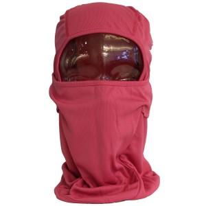 Balaclava - Køb dig til varmen med en Balaclava maske hue