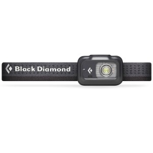 Image of Black Diamond Astro 175 graphite