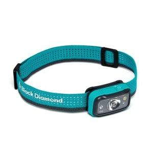 Black Diamond Cosmo 300 Aqua