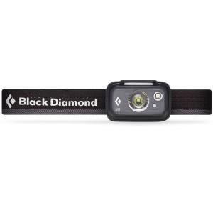 Image of   Black Diamond Spot 325 Graphite