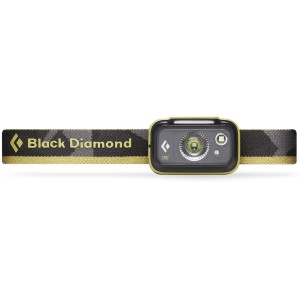 Image of   Black Diamond Spot 325 sand