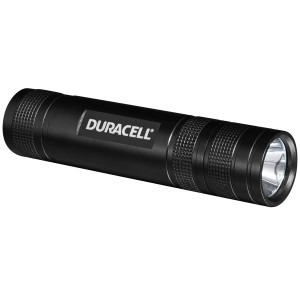 Image of   Cmp-10c pro compact tough duracell