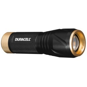 Image of   Mlt-2c multi-pro tough duracell