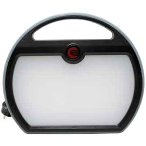 elwis lighting – Elwis pro tl5000 220v arbejdslampe på lommelygtesalg.dk