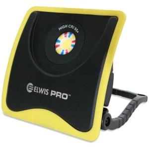 elwis lighting – Elwis pro x2 på lommelygtesalg.dk