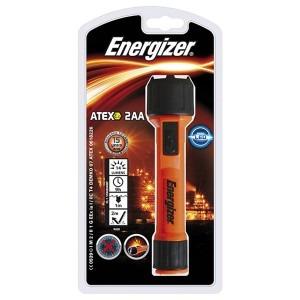 energizer Atex 2aa energizer på lommelygtesalg.dk