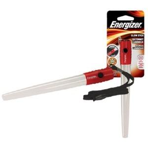 Image of   Glow stick glødepind energizer