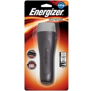 Image of   Led grip-it energizer