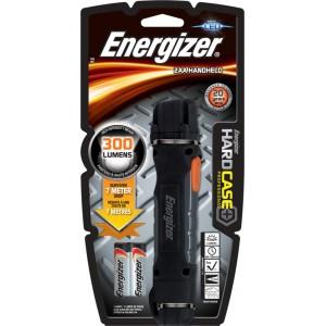 Image of   20 lumen professionel hardcase energizer
