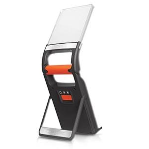 Image of   Folde lanterne led energizer