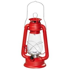 gentlemen's hardware Hurricane lamp gentlemens hardware fra lommelygtesalg.dk