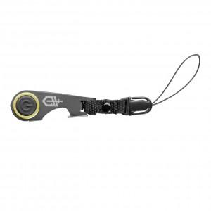 gerber – Gdc zip light på lommelygtesalg.dk