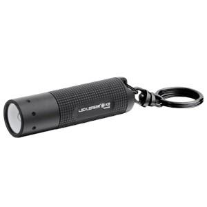 Image of   K2 LED Lenser