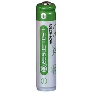 led lenser Batteri m3r led lenser på lommelygtesalg.dk