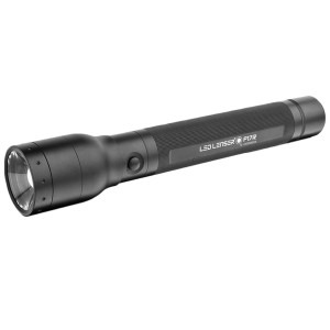 Image of   P17R LED Lenser