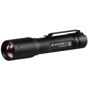P3 led lenser