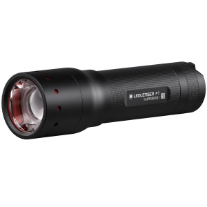 Image of   P7 led lenser