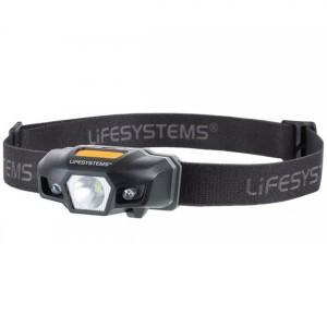lifesystems Lifesystems intensity 155 fra lommelygtesalg.dk