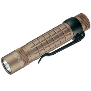 Image of   MAGLITE MAG-TAC LED beige