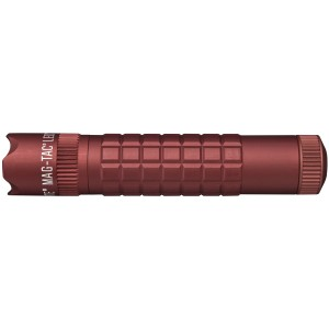 Image of   MAGLITE MAG-TAC LED black
