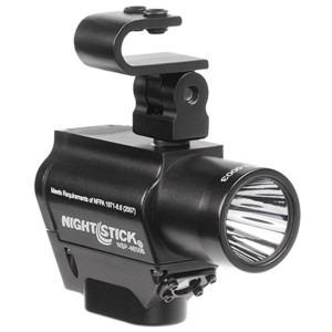 Nightstick - Køb Nightstick erhvervs lygter til lave priser
