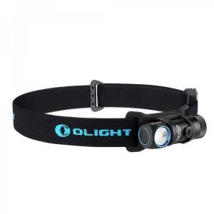 olight Olight h2r nova fra lommelygtesalg.dk