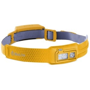 Image of   BioLite HeadLamp 330 yellow