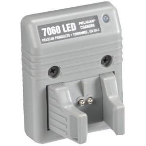 peli – Peli 7070 deck/dash charger base unit fra lommelygtesalg.dk