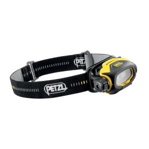 petzl – Pixa 1 petzl på lommelygtesalg.dk