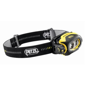 petzl – Pixa 3 petzl på lommelygtesalg.dk