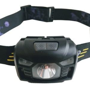 Pandelygte - Køb LED pandelygter billigt online her