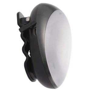 Lommelygte mellem 100-149 lumen/lumens - køb online her