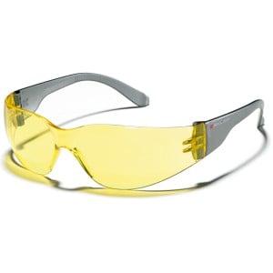 Image of   Beskyttelsesbriller zekler 30